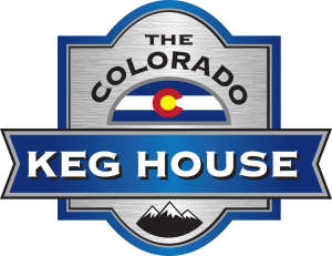Colorado Keg House Logo