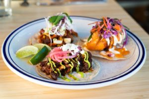 Masa Cocina Mexicana at ARISTA Broomfield